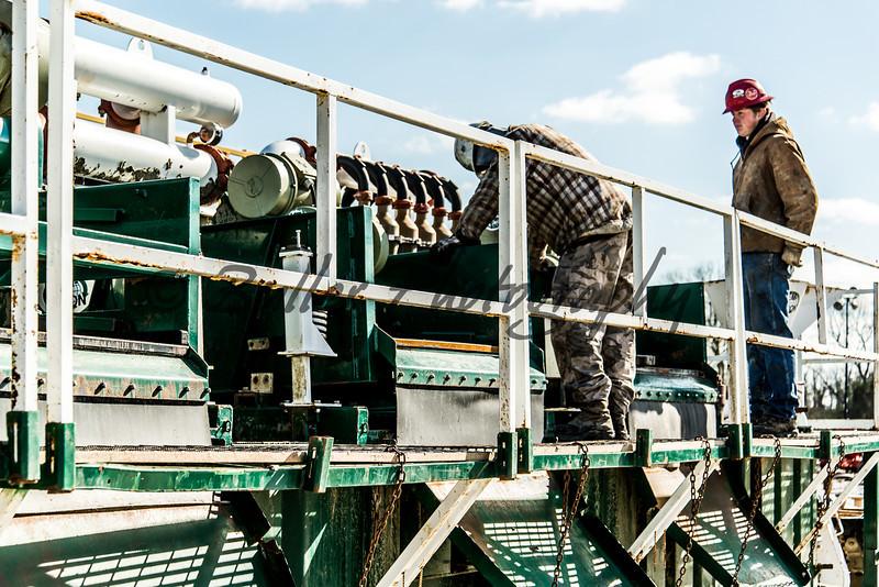 DEV-BP2013_RangerFieldService-Workers-5pxs-4090