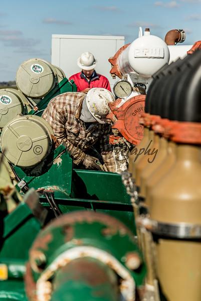 DEV-BP2013_RangerFieldService-Workers-5pxs-4132