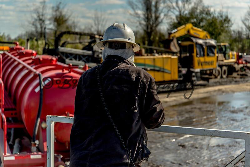 DEV-BP2013_RangerFieldService-Workers-5pxs-4103