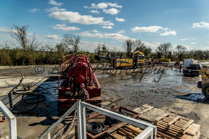 DEV-BP2013_RangerFieldService-Workers-5pxs-4118