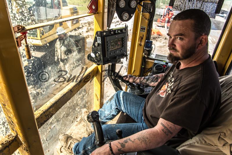 DEV-BP2013_RangerFieldService-Workers-5pxs-4176