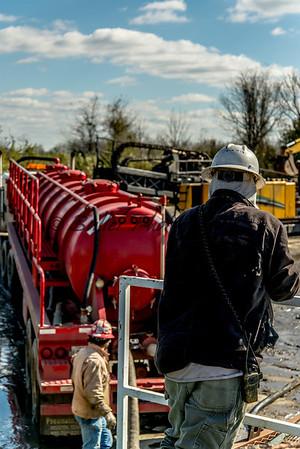 DEV-BP2013_RangerFieldService-Workers-5pxs-4107