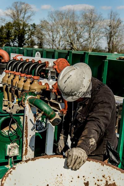 DEV-BP2013_RangerFieldService-Workers-5pxs-4128