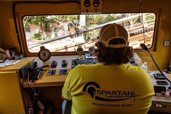 5-MasterProof-28-SPARTAN_BP77365