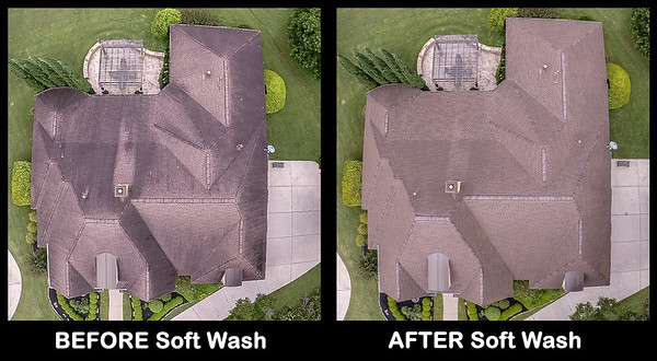 Before-and-After-Roof-Drone-Shot
