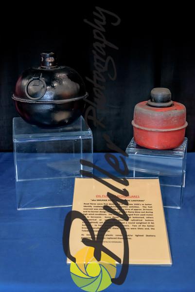 2015-SewageMuseum-Components-3978