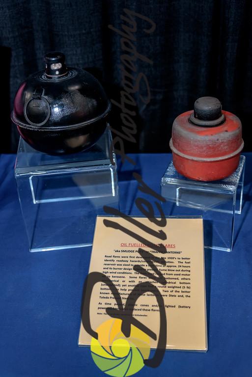 2015-SewageMuseum-Components-3976