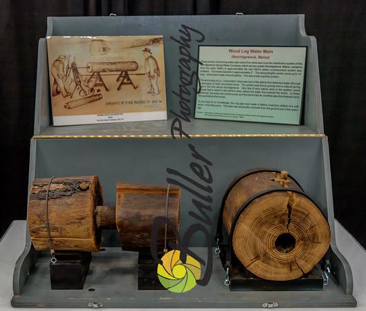 2015-SewageMuseum-Components-3975