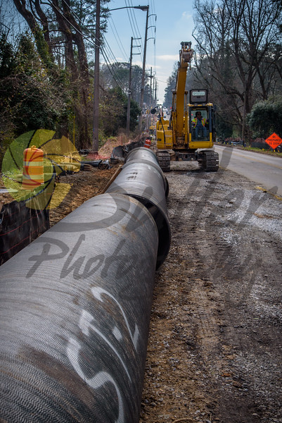 7-UCT-2016_BP71180-Jobsite-Atlanta
