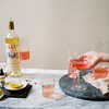 Honest John Bitters Co. |  from Kathryn Bruns Photography | Ginny Au's Loom Curated Workshop