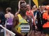 Brighton Marathon 2013
