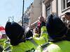 March for England - Brighton