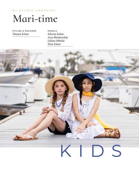 May 2021_ Kids #2 (May 2021).pdf