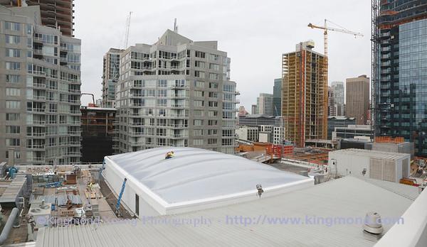 Panorama1405-06