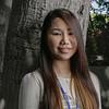 nova_choe_kingmond young photo _mg_9233