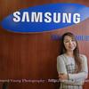 nova_choe_kingmond young photo _mg_9387