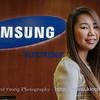 nova_choe_kingmond young photo _mg_9375
