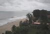 2. Beach view