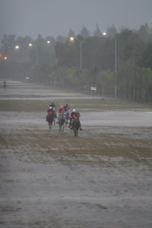 29.  Riders in the rainMG_0034.JPG