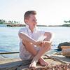 DSC09001 David Scarola Photography