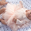 DSC09343 David Scarola Photography, Baby Stella, Palm Beach Photography, Jupiter Photographer