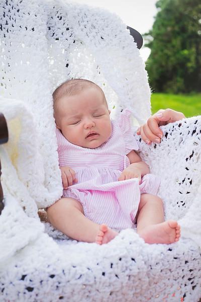 DSC00201 David Scarola Photography, Baby Stella, Palm Beach Photographer, Jupiter Florida Photography