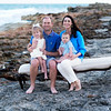 DSC00013 -1 David Scarola Photography, Marshall Family at Coral Cove Beach