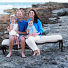 DSC00013 David Scarola Photography, Marshall Family at Coral Cove Beach