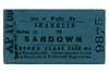 Edmondson_ticket_IWR_single_2nd_second_class_SHANKLIN_to_SANDOWN_1