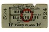 Edmondson_ticket_District_Railway_single_3rd_third_class_Mark_Lane_to_Blackfriars_1