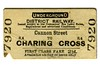 Edmondson_ticket_District_Railway_single_1st_first_class_Cannon_Street_to_Charing_Street_1