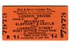 Edmondson_ticket_CSLR_City_and_South_London_Railway_single_3rd_third_class_London_Bridge_to_Moorgate_Elephant_Castle_Post_Office_1