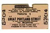 Edmondson_ticket_District_Railway_single_1st_first_class_Victoria_to_Great_Portland-Street_Via_Bayswater_1