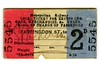 Edmondson_ticket_Metropolitan_Railway_excess_luggage_Farringdon_Street_to_blank_1