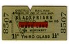 Edmondson_ticket_District_Railway_single_3rd_third_class_Blackfriars_to_Mark_Lane_1