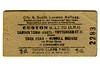Edmondson_ticket_CSLR_City_and_South_London_Railway_single_3rd_third_class_Euston_to_Camden_Town_Angel_Tottenham_Court_Road_York_Road_Russell_Square_1