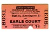 Edmondson_ticket_District_Railway_single_3rd_third_class_High_Street_Kensington_to_Earls_Court_1