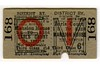 Edmondson_ticket_District_Railway_return_3rd_third_class_Earls_Court_to_Mansion_House_1