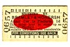 Edmondson_ticket_SR_Southern_Railway_platform_Bramley_&_Wonersh_1