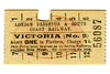 Edmondson_ticket_LBSCR_London_Brighton_and_South_Coast_Railway_platform_Victoria_2