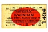 Edmondson_ticket_LBSCR_London_Brighton_and_South_Coast_Railway_platform_Warnham_1