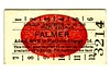 Edmondson_ticket_LBSCR_London_Brighton_and_South_Coast_Railway_platform_Falmer_1