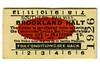 Edmondson_ticket_SR_Southern_Railway_platform_Brookland_Halt_1