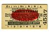Edmondson_ticket_SR_Southern_Railway_platform_Harrietsham_1