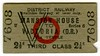 Edmondson_ticket_District_Railway_single_3rd_third_class_Mansion_House_to_Victoria_1