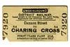 Edmondson_ticket_District_Railway_single_1st_first_class_Cannon_Street_to_Charing_Street_1