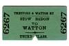 Edmondson_ticket_Thetford_Watton_Railway_single_3rd_third_class_Stow_Bedon_to_Watton_1