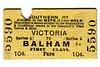 Edmondson_ticket_Southern_Railway_single_1st_first_class_Victoria_to_Balham_1