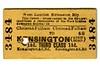 Edmondson_ticket_WLER_West_London_Extension_Railway_single_3rd_third_class_Chelsea_Fulham_to_Kensington_Addison_Road_1