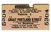 Edmondson_ticket_District_Railway_single_1st_first_class_Victoria_to_Great_Portland-Street_Via_Bayswater_1